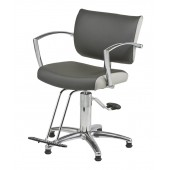 Rosa Styling Chair  $449.00