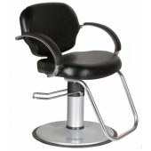 Cirrus Styling Chair  $696.00