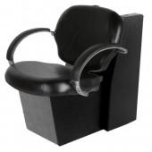Cirrus Dryer Chair Only  $525.00
