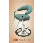 Cloud Nine Styling Chair  $399.00