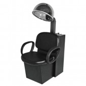 Contour Dryer Chair w/Dryer $499.00