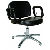 Sterling Shampoo Chair  $339.00
