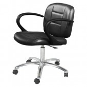 Kelsey Task-Client Chair  $399.00