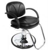 LeFleur Styling Chair  $609.00