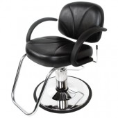 Le Fleur All Purpose Styling Chair  $679.00