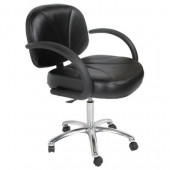 LeFleur Task Chair  $399.00