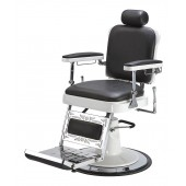 Master Barber Chair  $1,665.00