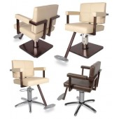 Quarta All Purpose Styling Chair  $889.00