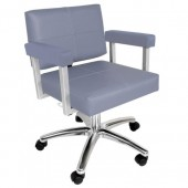 Quarta Task Chair  $669.00