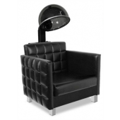 Nouveau Dryer Chair Only $843.00