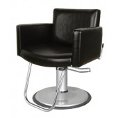 Cigno All Purpose Styling Chair  $969.00