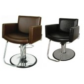 Cigno All Purpose Styling Chair  $879.00