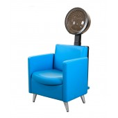 Cigno Dryer Chair Only  $810.00