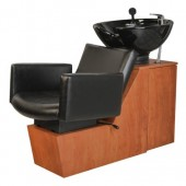 Cigno Add-On Shuttle Shampoo  $1,614.00
