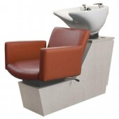 Cigno Backwash Shuttle  $1,614.00