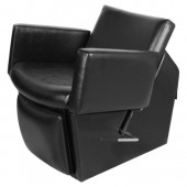 Cigno Electric Shampoo Chair with Legrest  $1,365.00