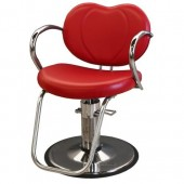 Bella Styling Chair  $789.00