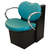 Bella Dryer Chair Only $621.00