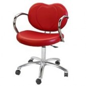Bella Task Chair  $529.00