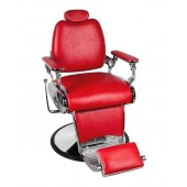 Jaguar Barber Chair  $1,159.00