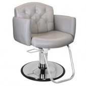 Ashton Styling Chair  $909.00