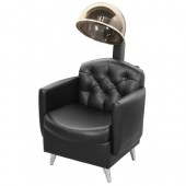 Ashton Dryer Chair Only $869.00
