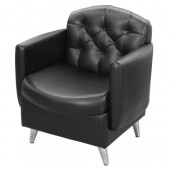 Ashton Reception Chair  $900.00
