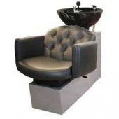 Ashton Add-On Backwash Shuttle  $1,739.00