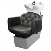 Ashton Backwash Shuttle  $1,739.00