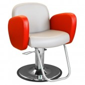 ATL Styling Chair  $846.00
