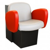 ATL Dryer Chair Only $659.00