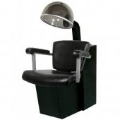 Vittoria Dryer Chair Only $529.00