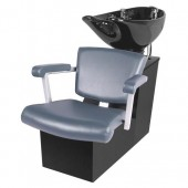Vittoria Backwash Shuttle  $1,509.00