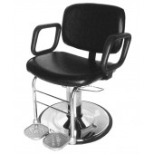Access Styling Chair  $769.00