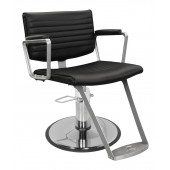 Aluma All Purpose Styling Chair  $812.00