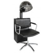 Aluma Dryer Chair Only  $609.00
