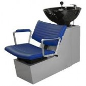 Aluma Add-On Backwash Shuttle  $1,617.00