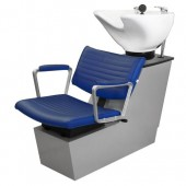 Aluma Backwash Shuttle  $1,617.00