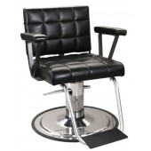 Hackney All Purpose Styling Chair  $1,029.00