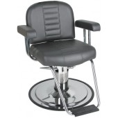 Charger Men's Styling Chair  $929.00