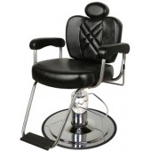 Metro Mid-Size Barber Chair  $1,029.00