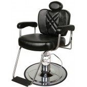 Metro Mid-Size Men's Styling Chair  $929.00