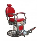 Princeton Barber Chair  $1,619.00