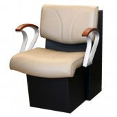 Chelsea Dryer Chair Only $753.00