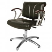 Chelsea BA Shampoo Chair  $679.00