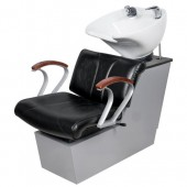 Chelsea Backwash Shuttle  $1740.00