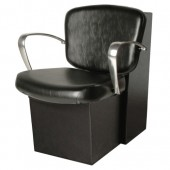 Milano Dryer Chair Only $539.00