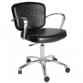 Milano Task Chair  $489.300