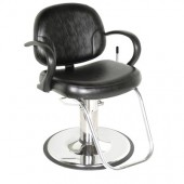 Corivas All Purpose Styling Chair  $669.00