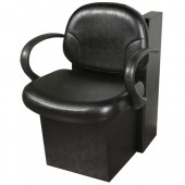 Corivas Dryer Chair Only $477.00